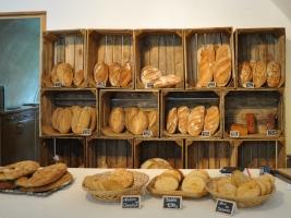 vignette_boulangerie_l_arbre_a_pain